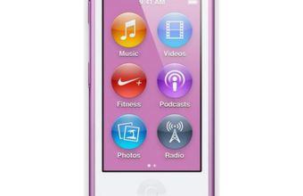 Cos'è l'iPod, storia di un successo