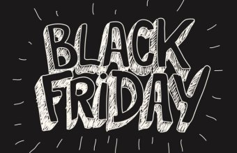 Black Friday, cos'è e come funziona