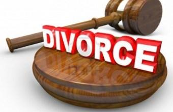 Divorzio nuove norme, leggi e cambiamenti in atto
