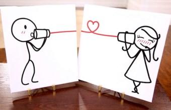 Relazioni a distanza, la cosa più brutta