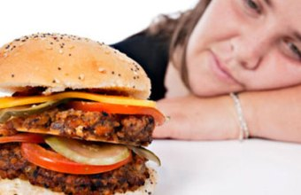 Attacchi di fame notturna quali cibi evitare
