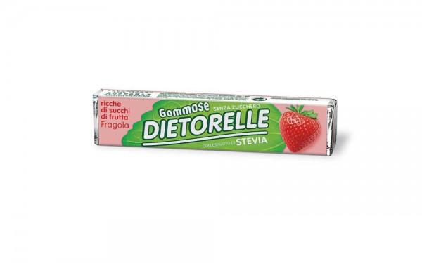 2305-stick-DIETORELLE-FRAGOLA