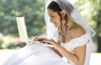 Matrimonio via Internet, può essere valido a patto che