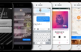 Nuovo iPhone 7, a pochi giorni dall'uscita