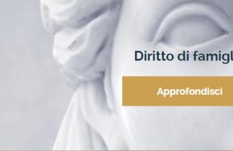 Consulenza Legale Online: successioni, separazioni e non solo