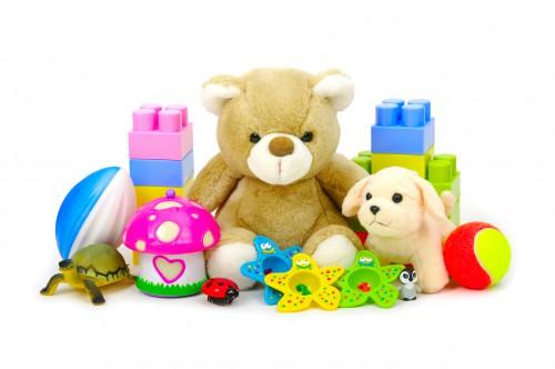 giocattoli toys