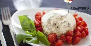 Assaporito, a Brescia una gastronomia doc