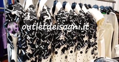 Stile over 50 moda