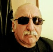 Antonio Giugliano