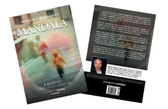 Mandala, romanzo in cui vita e amore hanno tante sfaccettature