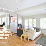 Rubrica Arredare Casa: stili, colori e proposte