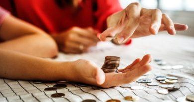 Come Risparmiare e pagare i debiti