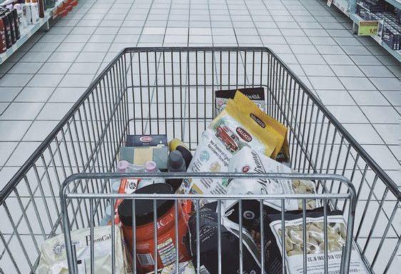 Come sapere quali prodotti ritirati dal commercio
