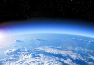 Ozono cos'è e a cosa serve, concetti di base