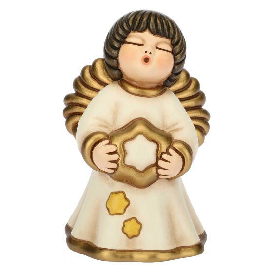 Angeli Thun angelo della felicità