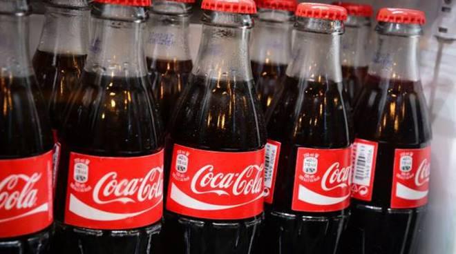 Coca Cola fa bene o fa male