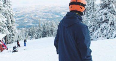 Caschi snowboard, guida all'acquisto online