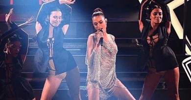 Sanremo curiosità sul festival, i video