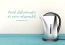 Piccoli elettrodomestici da cucina indispensabili