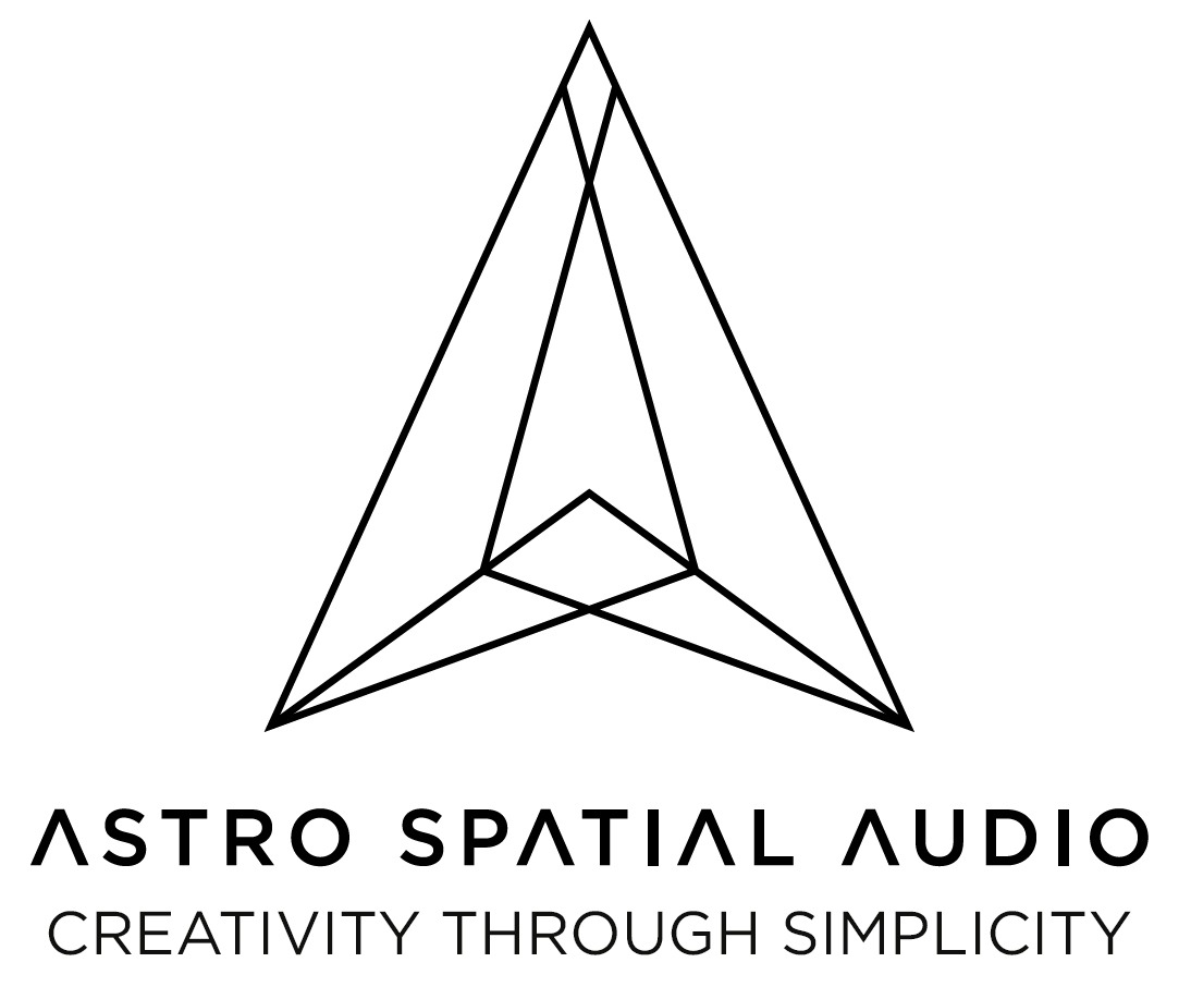Astro Spatial Audio Appoints STZ as Distributor for