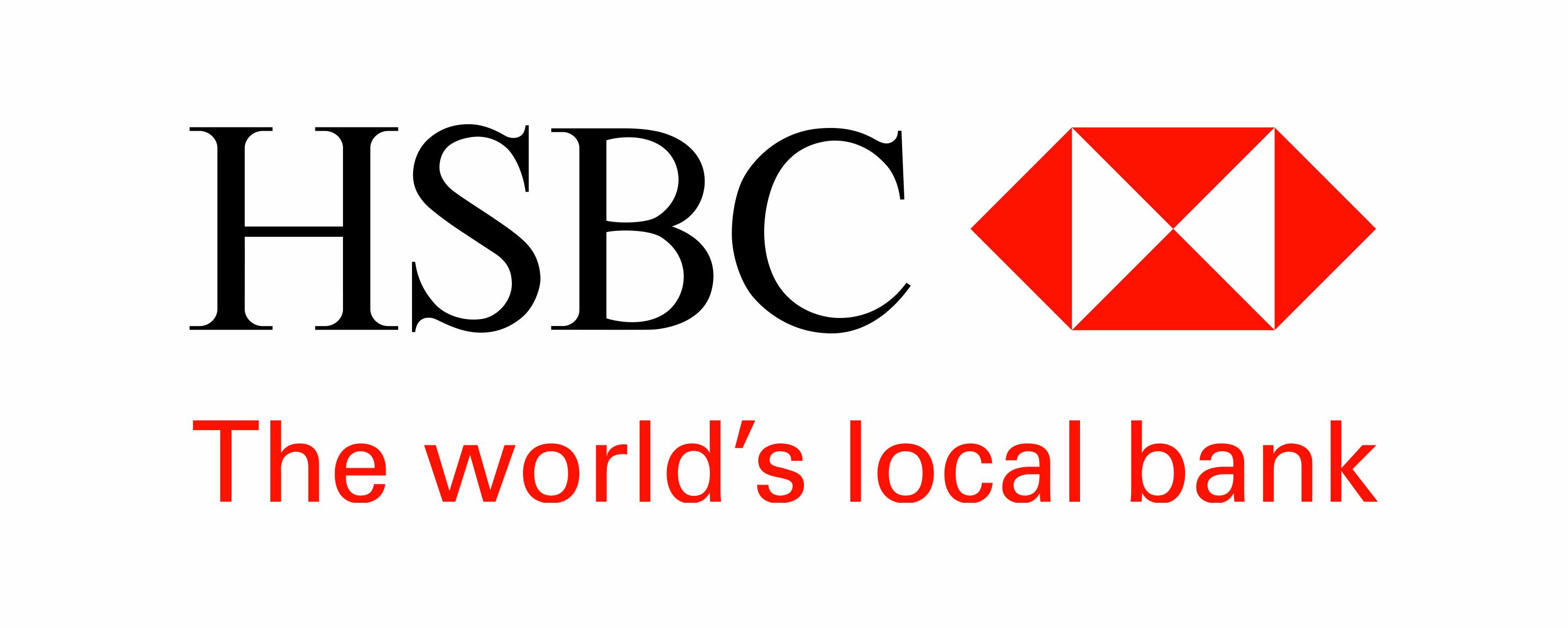Hsbc: multa da 1,9 miliardi di dollari negli USA   Mondo Economia