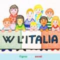 I come Italiani