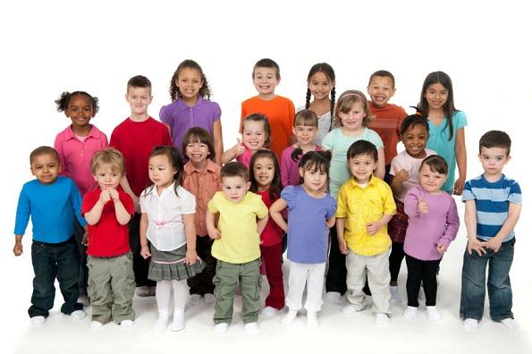 I nostri figli