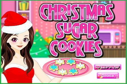 Giochi di Natale on-line