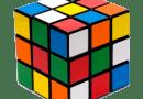 Il Cubo di Rubik, come si gioca e chi l'ha inventato