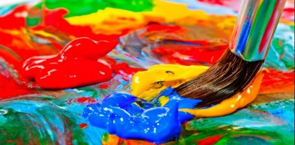 colori per bambini