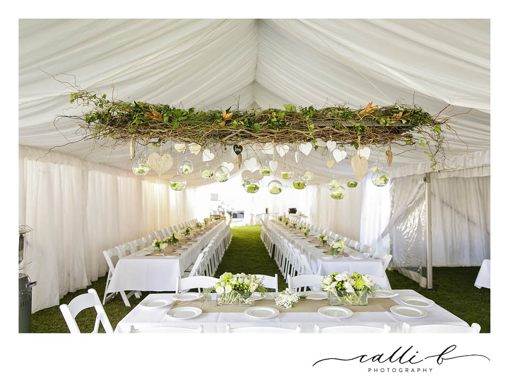 Hanging Structures and Floral Installations  Mondo Floral Designs