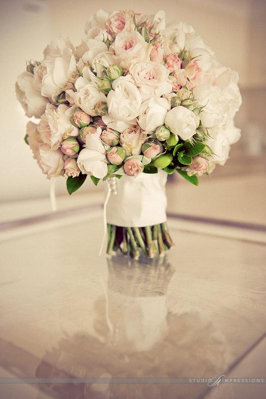 Our latest work  Mondo Floral Designs