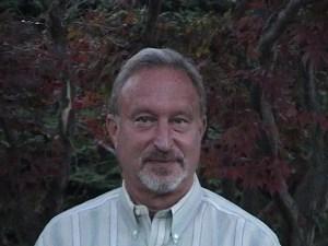 Dr Harry Reich, USA