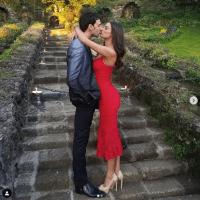 Raimondo Todaro e Francesca Tocca: l'amore è finito