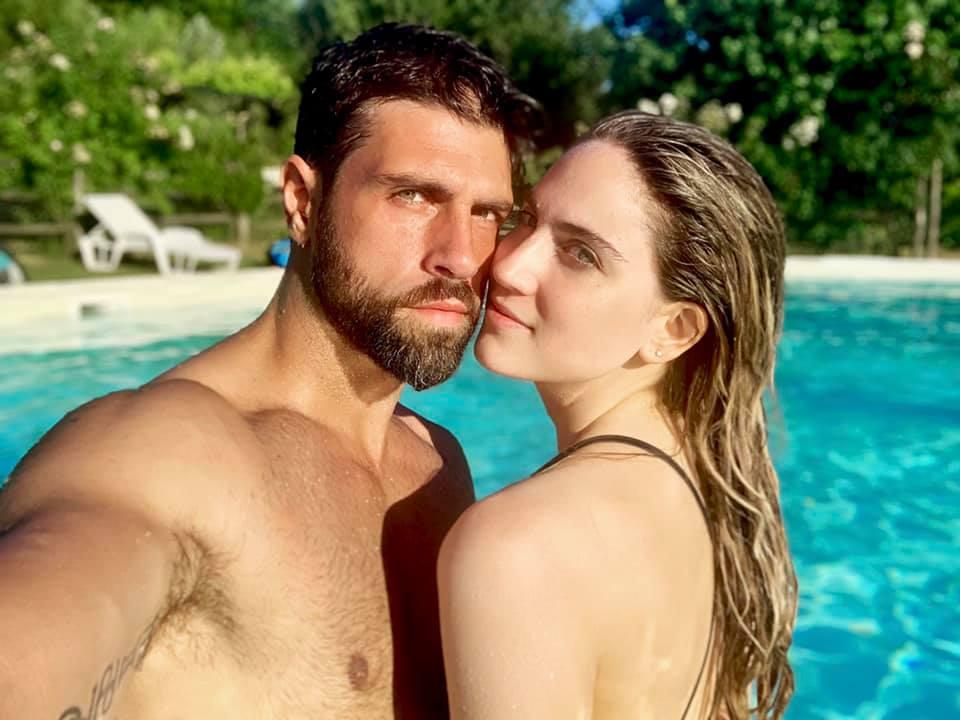 Gilles Rocca torna ad essere il più amato dal pubblico, grazie alla sua Miriam