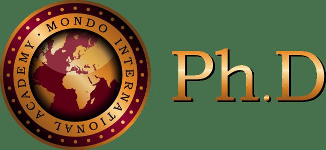 Translate: Ph.D. Philosophy Doctor - Doktorát