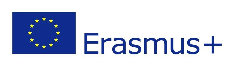 EU Erasmus+ - Mondo International Academy