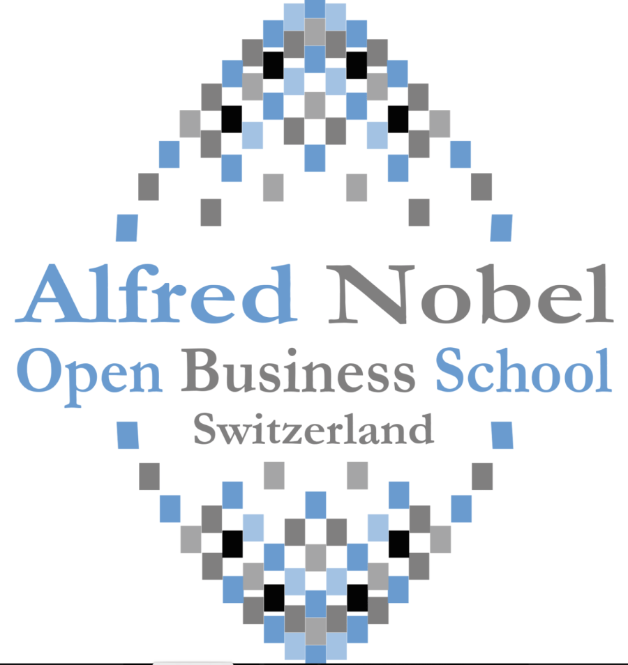Alfred Nobel Open Business School - Switzerland