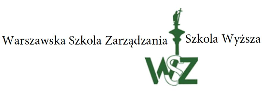 Warszawska Szkola Zarządzania - Szkola Wyższa - Cooperation Partner of Mondo International Academy