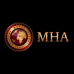 MHA Manažment zdravotníctva a Sociálnej starostlivosti