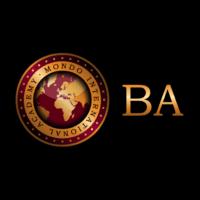 MIA_BA_logo_INSTAGRAM