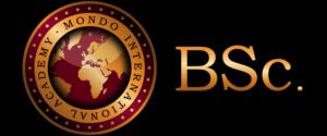 BSc. Bachelor of Science Mondo International Academy