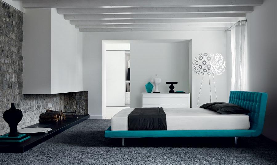 Offerte camere da letto complete  Mondo in casa