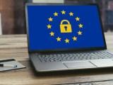 google e privacy - mondoinformatico