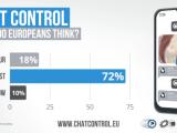 chat control - mondoinformatico