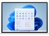 windows 11 aggiornamento da win 7