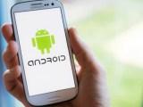 come trovare la versione android sul tuo dispositivo