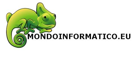 logo mondoinformatico