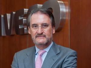 REVILLA_04092012-presidente-de-Iveco-España-Jaime-Revilla-2
