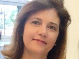 Barbara Sarnari